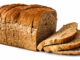 bread can be a great source of nutrition and fiber or a poor source of deadly sugar