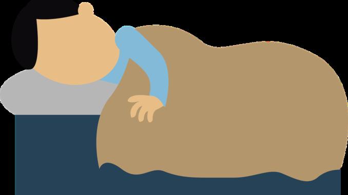 magnesium for sleep works