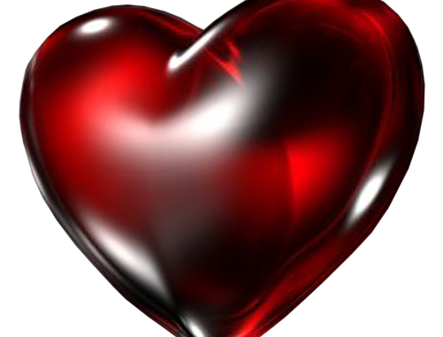 heart health is improved with nitric oxide because it dialates blood vessels