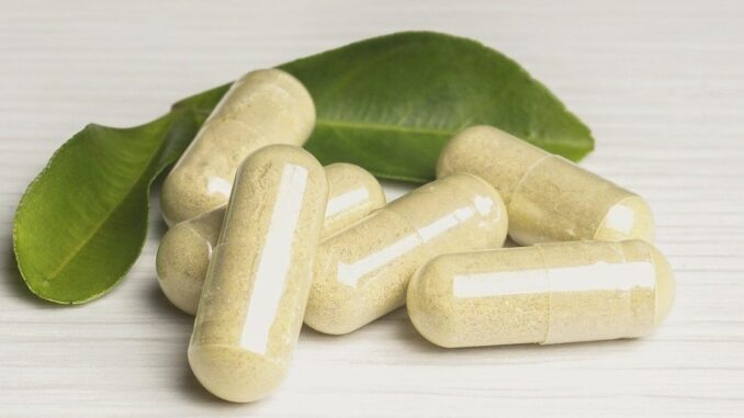 supplement combinations to avoid